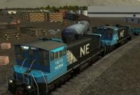 NEMP-DH-001a